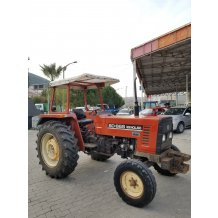 1999 MODEL 60.66 NEWHOLLAND